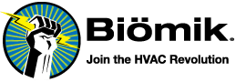 Biomik