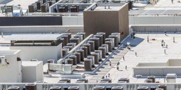 IOT Efficiency Monitoring and Predictive Maintenance.